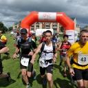 2013 WPFG - Mountain Running - Belfast Northern Ireland (254)