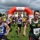 2013 WPFG - Mountain Running - Belfast Northern Ireland (251)