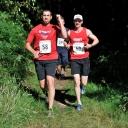 2013 WPFG - Mountain Running - Belfast Northern Ireland (288)