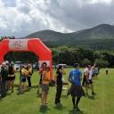 2013 WPFG - Mountain Running - Belfast Northern Ireland (294)