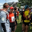 2013 WPFG - Mountain Running - Belfast Northern Ireland (295)