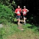 2013 WPFG - Mountain Running - Belfast Northern Ireland (287)