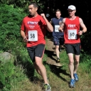 2013 WPFG - Mountain Running - Belfast Northern Ireland (290)
