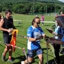 2013 WPFG - Mountain Running - Belfast Northern Ireland (298)