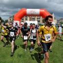 2013 WPFG - Mountain Running - Belfast Northern Ireland (253)