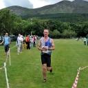 2013 WPFG - Mountain Running - Belfast Northern Ireland (297)
