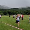 2013 WPFG - Mountain Running - Belfast Northern Ireland (300)