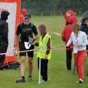 2013 WPFG - Mountain Running - Belfast Northern Ireland (221)