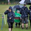 2013 WPFG - Mountain Running - Belfast Northern Ireland (206)