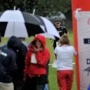 2013 WPFG - Mountain Running - Belfast Northern Ireland (218)