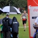 2013 WPFG - Mountain Running - Belfast Northern Ireland (215)
