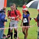 2013 WPFG - Mountain Running - Belfast Northern Ireland (241)