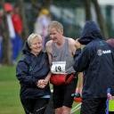 2013 WPFG - Mountain Running - Belfast Northern Ireland (216)