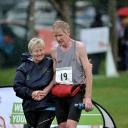 2013 WPFG - Mountain Running - Belfast Northern Ireland (219)