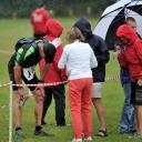 2013 WPFG - Mountain Running - Belfast Northern Ireland (220)