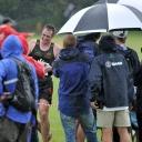 2013 WPFG - Mountain Running - Belfast Northern Ireland (235)