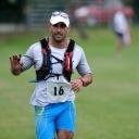 2013 WPFG - Mountain Running - Belfast Northern Ireland (202)