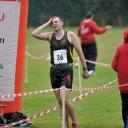 2013 WPFG - Mountain Running - Belfast Northern Ireland (238)