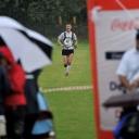 2013 WPFG - Mountain Running - Belfast Northern Ireland (223)
