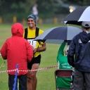2013 WPFG - Mountain Running - Belfast Northern Ireland (207)