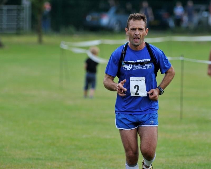 2013 WPFG - Mountain Running - Belfast Northern Ireland (187)