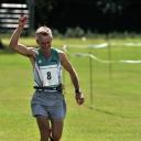 2013 WPFG - Mountain Running - Belfast Northern Ireland (160)