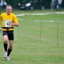 2013 WPFG - Mountain Running - Belfast Northern Ireland (197)