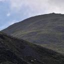 2013 WPFG - Mountain Running - Belfast Northern Ireland (154)