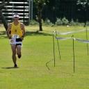 2013 WPFG - Mountain Running - Belfast Northern Ireland (166)