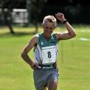 2013 WPFG - Mountain Running - Belfast Northern Ireland (162)