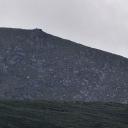 2013 WPFG - Mountain Running - Belfast Northern Ireland (153)