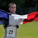 2013 WPFG - Mountain Running - Belfast Northern Ireland (175)