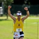 2013 WPFG - Mountain Running - Belfast Northern Ireland (168)