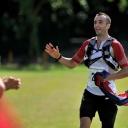 2013 WPFG - Mountain Running - Belfast Northern Ireland (174)