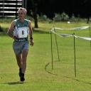 2013 WPFG - Mountain Running - Belfast Northern Ireland (159)