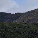 2013 WPFG - Mountain Running - Belfast Northern Ireland (156)