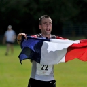 2013 WPFG - Mountain Running - Belfast Northern Ireland (176)