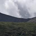 2013 WPFG - Mountain Running - Belfast Northern Ireland (152)