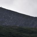 2013 WPFG - Mountain Running - Belfast Northern Ireland (155)