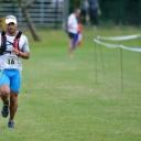 2013 WPFG - Mountain Running - Belfast Northern Ireland (198)