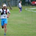 2013 WPFG - Mountain Running - Belfast Northern Ireland (200)
