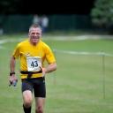 2013 WPFG - Mountain Running - Belfast Northern Ireland (199)
