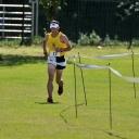 2013 WPFG - Mountain Running - Belfast Northern Ireland (163)