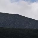 2013 WPFG - Mountain Running - Belfast Northern Ireland (151)