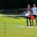 2013 WPFG - Mountain Running - Belfast Northern Ireland (171)