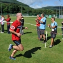 2013 WPFG - Mountain Running - Set 3 of 7