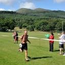 2013 WPFG - Mountain Running - Belfast Northern Ireland (72)