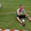 2013 WPFG - Mountain Running - Belfast Northern Ireland (53)