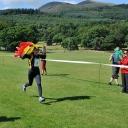 2013 WPFG - Mountain Running - Belfast Northern Ireland (64)