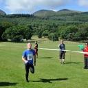 2013 WPFG - Mountain Running - Belfast Northern Ireland (60)
